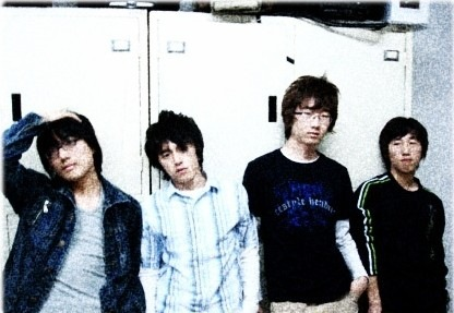 2010-08-07_140851