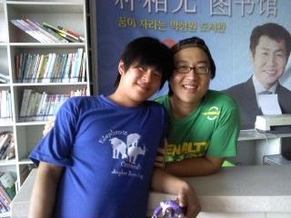 Photo_100812-010