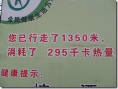 SDC10137