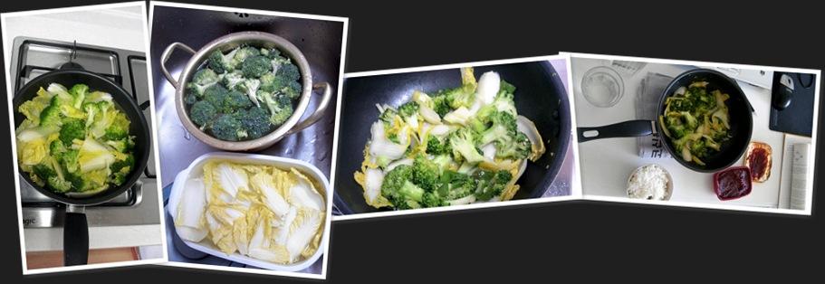 View 2012.02.20 在家做菜。